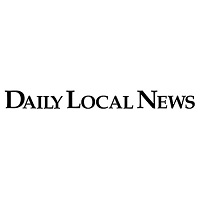 Daily_local_news