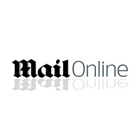 daily_mail