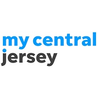 my_centeral_jersey