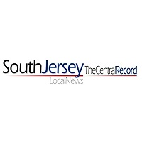 south_jersey_local_news