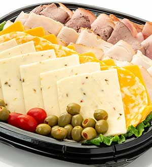 meat_and_cheese_platter